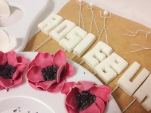 festival cake-1