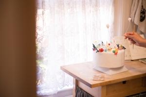 festival cake-13