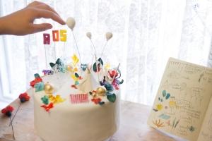 festival cake-14