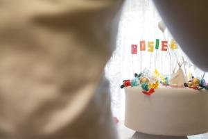 festival cake-15