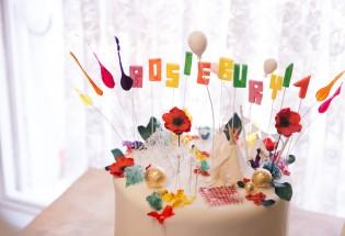 festival cake-20