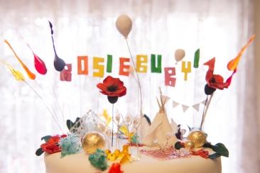 festival cake-25