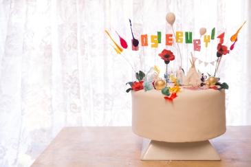 festival cake-26